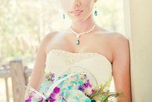 fiori wedding