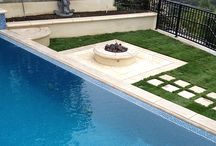 Genesispool / It has the information about the pool and spa in California Swimming pool remodel California, New pool construction California, LAP pools California, Small pools California, Gunite Pools California.