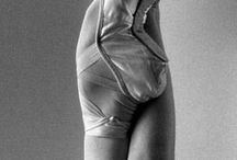 Dance pictures / by Tami Ridgeway-Floyd