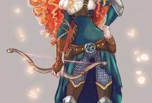 Animecon cosplay