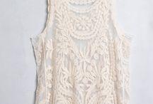 klere / clothing