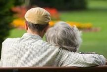 Life Plan Community / A Life Care Community offers a comprehensive lifestyle that includes the security and assurance of health and wellness services and estate protection.