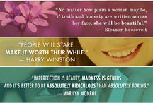 Beautiful Quotes / Quotes