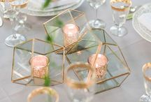 Table Styling Ideas