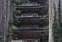 JAPAN / JAPAN / by Kazuyoshi7000