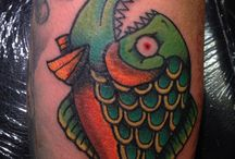 Tattoo / Tattoo You aosta.