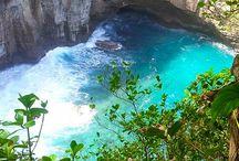 South Caribbean