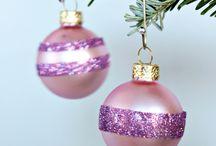 Christmas / by Kristie Pittman