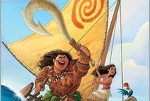 Children's and Young Adult Graphic Novels on Hoopla