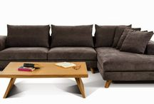 Sofas | BOX HOME / Design furniture, all latest product style sofas...