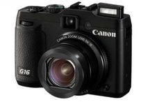 Canon Cameras / A wide collection of latest Canon cameras , canon photographs from imagestore.co.in - an authorized dealer of Canon India.