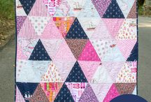 Quilt Patterns / Free & retail quilt patterns to remember