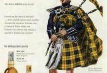 Clãs escoceses