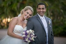Bride/Groom by Frank Donnino Photography
