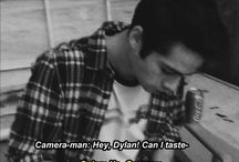 "♡Dylan♡ / Dyzzle .... ,,love"" him since 2015"