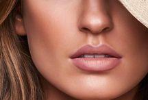 Spring summer 17  INGLOT / My makeup for INGLOT summer campaign