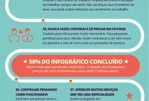 Projeto FreeLancer