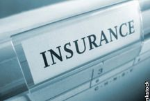Insurance / National Insurance and Policy Updates ..!! visit - http://nationalinsuranceblog.com