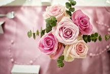 Svadobné detaily / Wedding details
