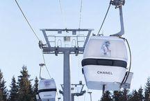 Skii!!! / Best ski blog!!