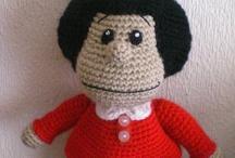 ♡ Mafalda ♡