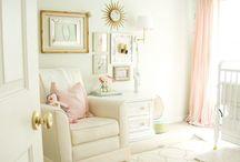 Izba pre bábätko