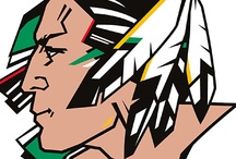 Fighting SIOUX forever!!