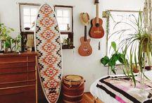 Surf Board ideas