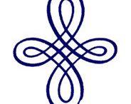 celtis symbols