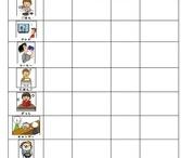 Teaching resources - Japanese / Japanese