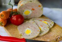 Ricette del territorio marchigiano / Alla scoperta delle nostre tradizioni culinarie