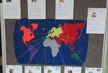 Kultur og Identitet