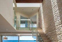 Escadaa