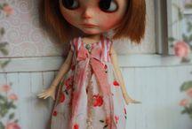 waldorf pop kledij