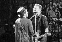 Springsteen