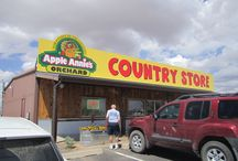 Our Country Store