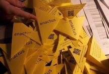 #WeAreEnactus / by enactus