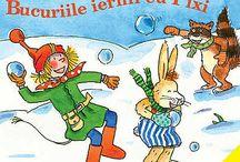 Carti pt copii