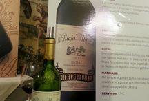 Rioja Alta S.A.