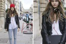 TrendimSensin -  Moda, Trend ve Keyifli alışveriş sitesi