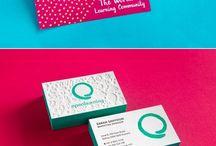 Typo & design