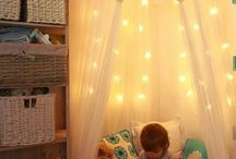 | nursery | / Baby-boo and baby-girlies...