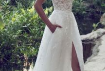 Final Wedding Dresses
