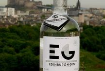 List 101 / My journey to gin connoisseur-ism