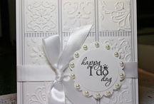 Anniversary/Wedding