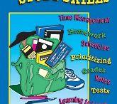 Study Skills: MMW