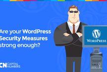 Bytes Digest / Capital Numbers' daily WordPress updates #Blog #TechUpdates #Digital