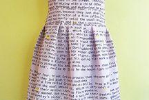 #ilooklikeaprofessor / Teacher clothes