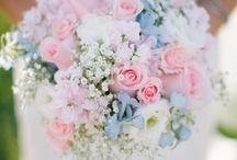 svatba kytice