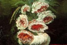 Vincent fab Gogh